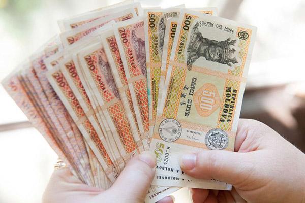 Sindicaliștii solicită Guvernului urgentarea alocării mijloacelor financiare necesare pentru acordarea premiului anual salariaților din sectorul bugetar